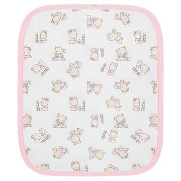 AB19516-201_D-enxoval-e-maternidade-bebe-kit-2-fraldinhas-de-boca-em-atoalhado-ursinha-anjos-baby-no-bebefacil-loja-de-roupas-enxoval-e-acessorios-para-bebes