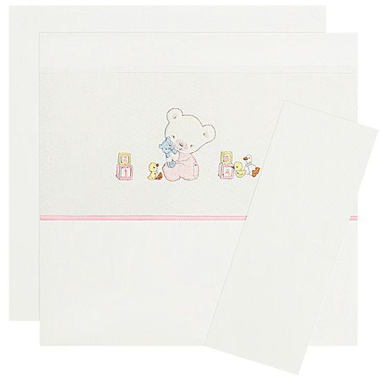 AB19501-202-A-enxoval-e-maternidade-bebe-menina-jogo-de-lencol-em-malha-ursinha-anjos-baby-no-bebefacil-loja-de-roupas-enxoval-e-acessorios-para-bebes