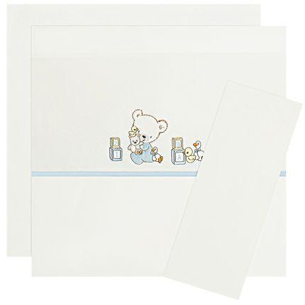 AB19501-203-A-enxoval-e-maternidade-bebe-menino-jogo-de-lencol-em-malha-ursinho-anjos-baby-no-bebefacil-loja-de-roupas-enxoval-e-acessorios-para-bebes