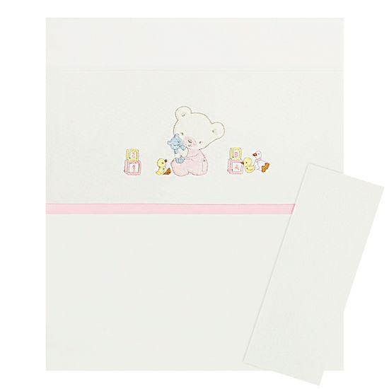 AB19503-202-A-enxoval-e-maternidade-bebe-menina-lencol-carrinho-fronha-em-malha-ursinha-anjos-baby-no-bebefacil-loja-de-roupas-enxoval-e-acessorios-para-bebes