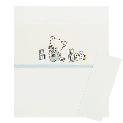 AB19503-203-A-enxoval-e-maternidade-bebe-menino-lencol-carrinho-fronha-em-malha-ursinho-anjos-baby-no-bebefacil-loja-de-roupas-enxoval-e-acessorios-para-bebes
