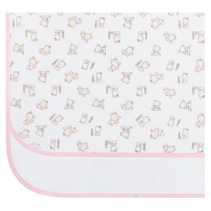 AB19505-202_A-enxoval-e-maternidade-bebe-menino-cobertor-suedine-soft-ursinha-anjos-baby-no-bebefacil-loja-de-roupas-enxoval-e-acessorios-para-bebes