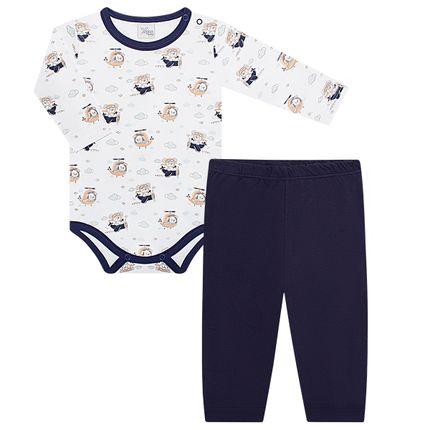 AB19546-203-P_A-moda-bebe-menino-conjunto-body-longo-calca-suedine-cachorrinho-aviador-anjos-baby-no-bebefacil-loja-de-roupas-enxoval-e-acessorios-para-bebes