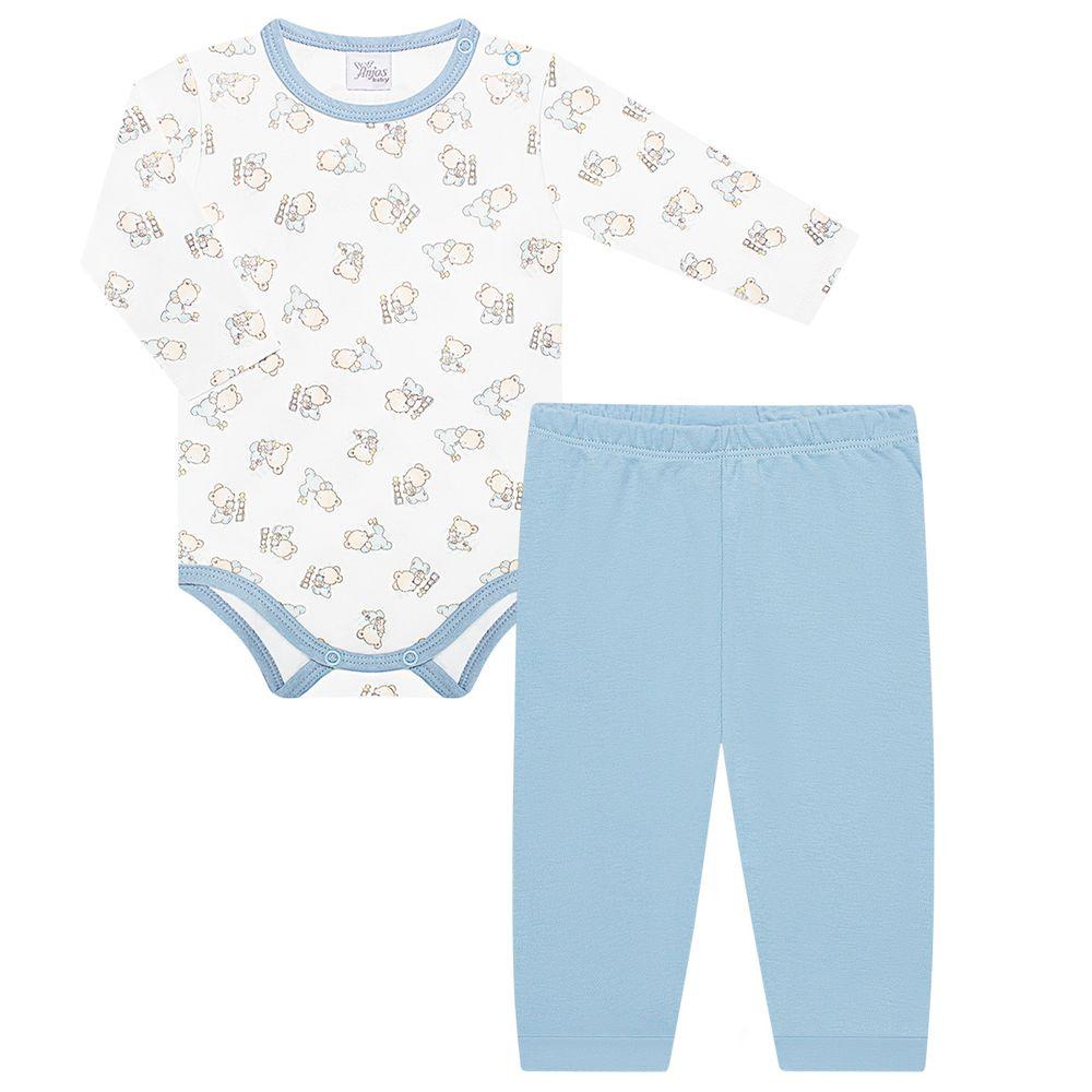AB19546-201-P_A-moda-bebe-menino-conjunto-body-longo-calca-suedine-ursinho-anjos-baby-no-bebefacil-loja-de-roupas-enxoval-e-acessorios-para-bebes
