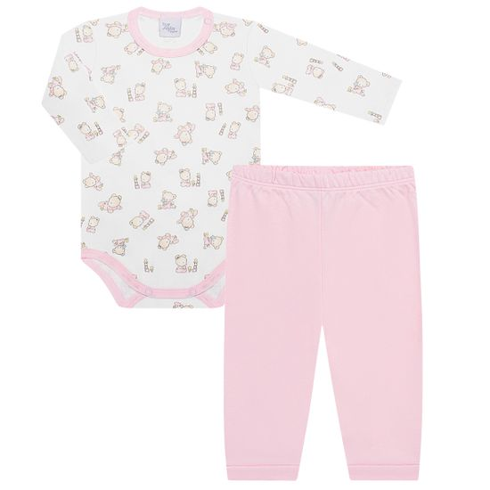 AB19546-202_A-moda-bebe-menina-conjunto-body-longo-calca-suedine-ursinha-anjos-baby-no-bebefacil-loja-de-roupas-enxoval-e-acessorios-para-bebes