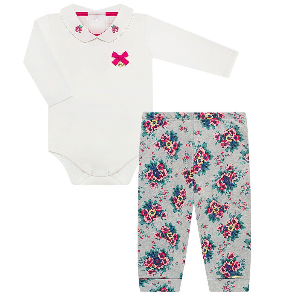 57084770-M_A-moda-bebe-menina-conjunto-body-longo-golinha-c-calca-mijao-flowers-mini-sailor-no-bebefacil-loja-de-roupas-enxoval-e-acessorios-para-bebes