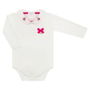 57084770-M_B-moda-bebe-menina-conjunto-body-longo-golinha-c-calca-mijao-flowers-mini-sailor-no-bebefacil-loja-de-roupas-enxoval-e-acessorios-para-bebes