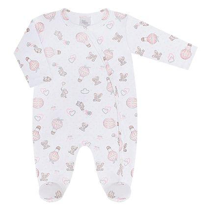AB19531-212-RN_A-moda-bebe-menina-macacao-longo-suedine-elefantinha-anjos-baby-no-bebefacil-loja-de-roupas-enxoval-e-acessorios-para-bebes