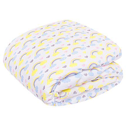 34034-2868_A-enxoval-e-maternidade-bebe-menina-edredom-malha-sunshine-biramar-baby-no-bebefacil-loja-de-roupas-enxoval-e-acessorios-para-bebes