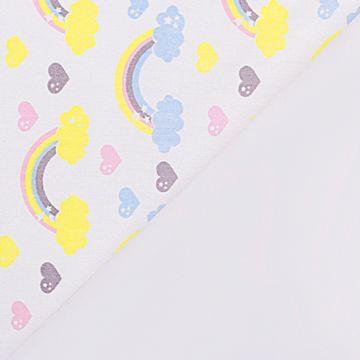 34034-2868_C-enxoval-e-maternidade-bebe-menina-edredom-malha-sunshine-biramar-baby-no-bebefacil-loja-de-roupas-enxoval-e-acessorios-para-bebes