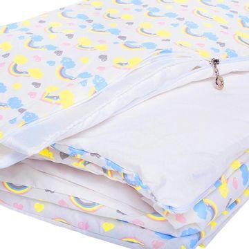 34034-2868_D-enxoval-e-maternidade-bebe-menina-edredom-malha-sunshine-biramar-baby-no-bebefacil-loja-de-roupas-enxoval-e-acessorios-para-bebes