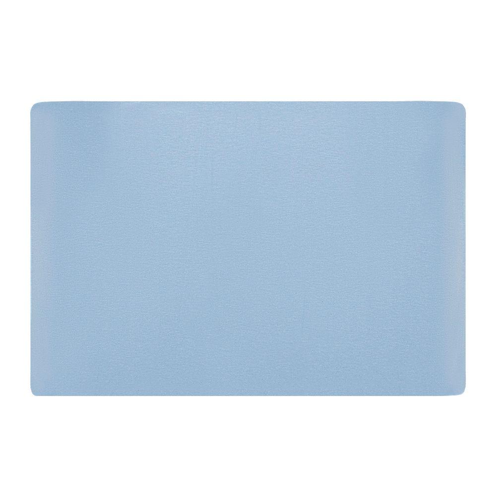 B004138_A-enxoval-e-maternidade-bebe-menino-fronha-em-malha-azul-biramar-no-bebefacil-loja-de-roupas-enxoval-e-acessorios-para-bebes