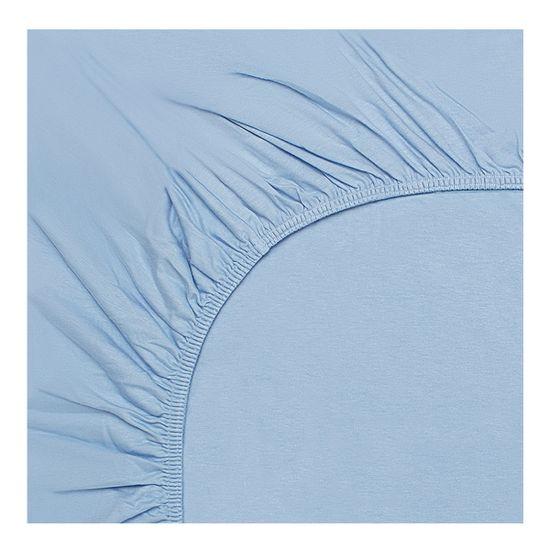 B003571_A-enxoval-e-maternidade-bebe-menino-lencol-de-baixo-com-elastico-azul-biramar-no-bebefacil-loja-de-roupas-enxoval-e-acessorios-para-bebes