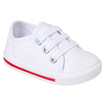 2400145-A-Tenis-para-bebe-New-Star-Branco---Keto-Baby