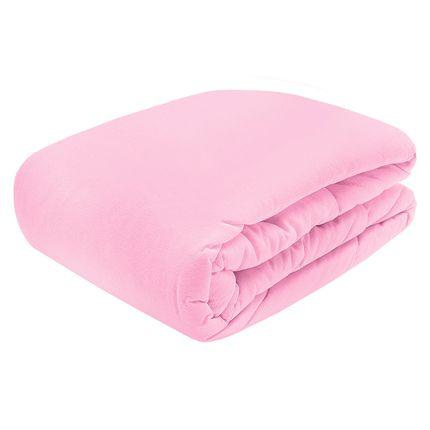 B002114-enxoval-e-maternidade-bebe-menina-edredom-malha-rosa-Biramar-baby-no-Bebefacil-loja-de-roupas-e-enxoval-para-bebes