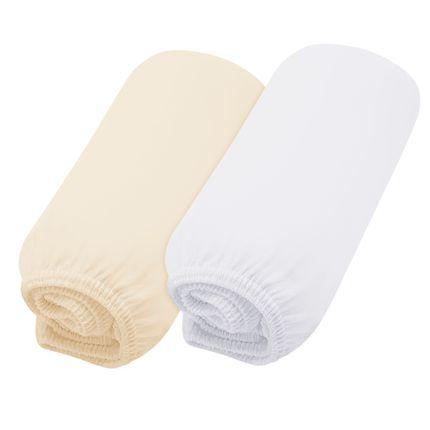 B003570-B003253_A-enxoval-e-maternidade-bebe-menina-menino-kit-2-lencois-de-baixo-em-malha-branco-marfim-biramar-no-bebefacil-loja-de-roupas-enxoval-e-acessorios-para-bebes