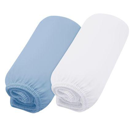 B003571-B003253_A--enxoval-e-maternidade-bebe-menino-kit-2-lencois-de-baixo-em-malha-azul-branco-biramar-no-bebefacil-loja-de-roupas-enxoval-e-acessorios-para-bebes