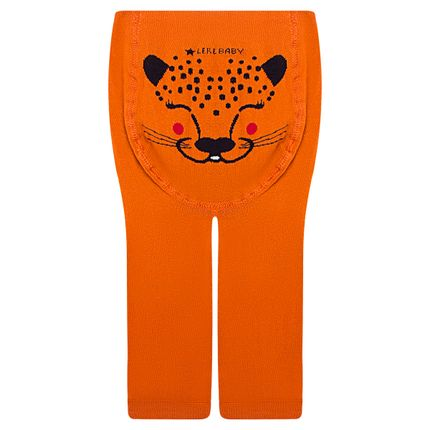 LK071.003_A-moda-bebe-menina-menino-legging-meia-calca-tigre-leke-no-bebefacil-loja-de-roupas-enxoval-e-acessorios-para-bebes
