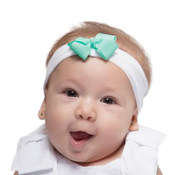 LK813.003_D-moda-bebe-menina-acessorios-faixa-meia-laco-acqua-leke-no-bebefacil-loja-de-roupas-enxoval-e-acessorios-para-bebes