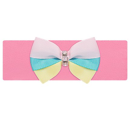 LK813.011_A-moda-bebe-menina-acessorios-faixa-meia-laco-candy-colors-leke-no-bebefacil-loja-de-roupas-enxoval-e-acessorios-para-bebes