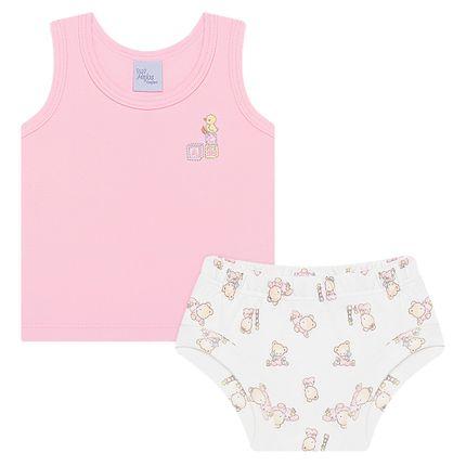 AB19552-202_A-moda-bebe-menina-conjunto-regata-cobre-fralda-suedine-ursinha-anjos-baby-no-bebefacil-loja-de-roupas-enxoval-e-acessorios-para-bebes