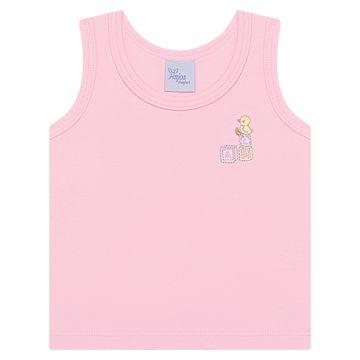 AB19552-202_B-moda-bebe-menina-conjunto-regata-cobre-fralda-suedine-ursinha-anjos-baby-no-bebefacil-loja-de-roupas-enxoval-e-acessorios-para-bebes