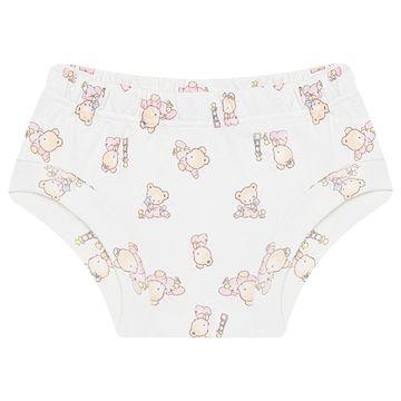 AB19552-202_C-moda-bebe-menina-conjunto-regata-cobre-fralda-suedine-ursinha-anjos-baby-no-bebefacil-loja-de-roupas-enxoval-e-acessorios-para-bebes