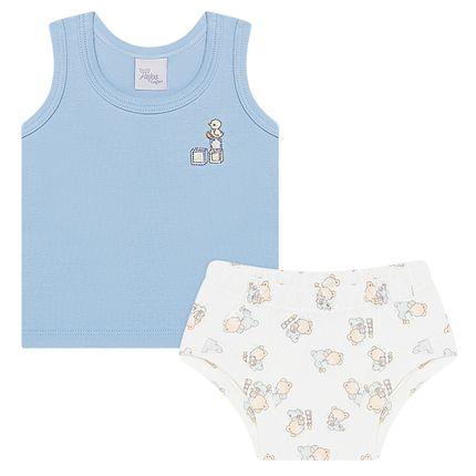 AB19552-203_A-moda-bebe-menino-conjunto-regata-cobre-fralda-suedine-ursinho-anjos-baby-no-bebefacil-loja-de-roupas-enxoval-e-acessorios-para-bebes