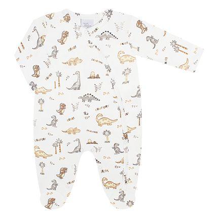 AB19531-211_A-moda-bebe-menino-macacao-longo-suedine-dino-anjos-baby-no-bebefacil-loja-de-roupas-enxoval-e-acessorios-para-bebes