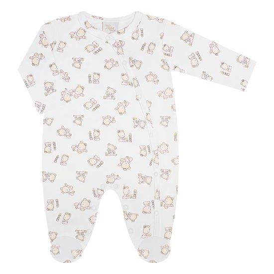 AB19531-202_A-moda-bebe-menina-macacao-longo-suedine-ursinha-anjos-baby-no-bebefacil-loja-de-roupas-enxoval-e-acessorios-para-bebes