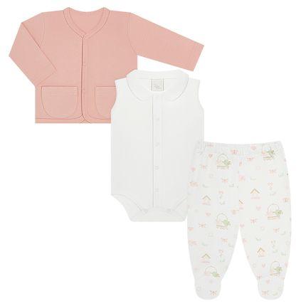 AB19558-210_A-moda-bebe-menina-conjunto-pagao-casaquinho-body-golinha-calca-mijao-em-suedine-passarinho-anjos-baby-no-bebefacil-loja-de-roupas-enxoval-e-acessorios-para-bebes