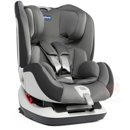 CH9018-A-Cadeirinha-para-carro-c-sistema-ISOFIX-Seat-Up-012-Stone--0m-----Chicco