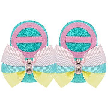 LK078.005_B-moda-bebe-menina-meia-sapatilha-candy-colors-leke-no-bebefacil-loja-de-roupas-enxoval-e-acessorios-para-bebes