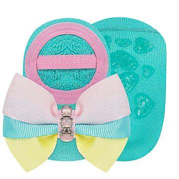 LK078.005_C-moda-bebe-menina-meia-sapatilha-candy-colors-leke-no-bebefacil-loja-de-roupas-enxoval-e-acessorios-para-bebes