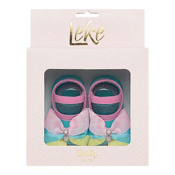 LK078.005_E-moda-bebe-menina-meia-sapatilha-candy-colors-leke-no-bebefacil-loja-de-roupas-enxoval-e-acessorios-para-bebes