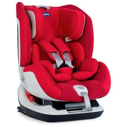 CH9017-A-Cadeirinha-para-carro-c-sistema-ISOFIX-Seat-Up-012-Red--0m-----Chicco
