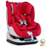CH9017-B-Cadeirinha-para-carro-c-sistema-ISOFIX-Seat-Up-012-Red--0m-----Chicco
