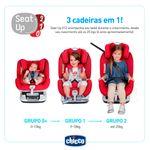 CH9017-N-Cadeirinha-para-carro-c-sistema-ISOFIX-Seat-Up-012-Red--0m-----Chicco