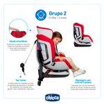 CH9017-Q-Cadeirinha-para-carro-c-sistema-ISOFIX-Seat-Up-012-Red--0m-----Chicco