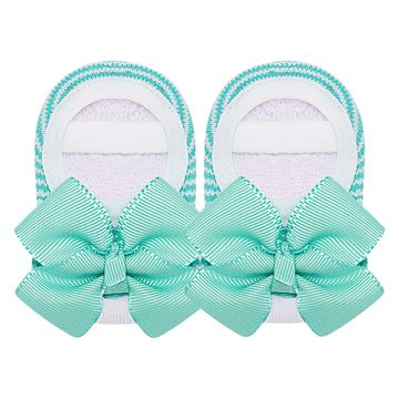 LK075.003_b-moda-bebe-menina-meia-sapatilha-acqua-leke-no-bebefacil-loja-de-roupas-enxoval-e-acessorios-para-bebes
