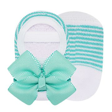 LK075.003_C-moda-bebe-menina-meia-sapatilha-acqua-leke-no-bebefacil-loja-de-roupas-enxoval-e-acessorios-para-bebes