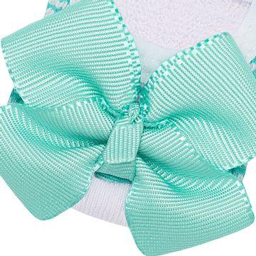 LK075.003_D-moda-bebe-menina-meia-sapatilha-acqua-leke-no-bebefacil-loja-de-roupas-enxoval-e-acessorios-para-bebes