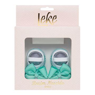 LK075.003_E-moda-bebe-menina-meia-sapatilha-acqua-leke-no-bebefacil-loja-de-roupas-enxoval-e-acessorios-para-bebes