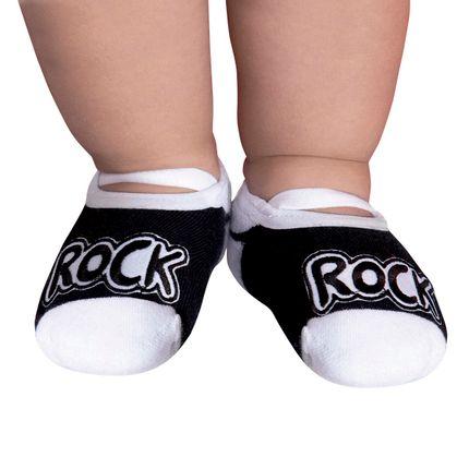 LK073.006_A-moda-bebe-menina-menino-meia-sapatilha-rock-leke-no-bebefacil-loja-de-roupas-enxoval-e-acessorios-para-bebes