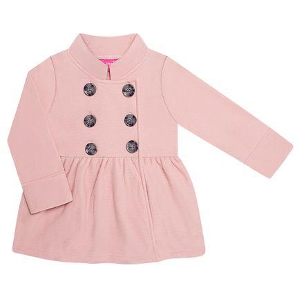 TMX1171-RS_B-moda-menina-conjunto-casaco-legging-molecotton-rose-tmx-no-bebefacil-loja-de-roupas-enxoval-e-acessorios-para-bebes