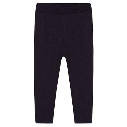TMX1171-RS_D-moda-menina-conjunto-casaco-legging-molecotton-rose-tmx-no-bebefacil-loja-de-roupas-enxoval-e-acessorios-para-bebes