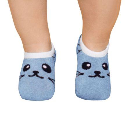 LK044.004_A-moda-bebe-menino-acessorios-meia-sapatilha-coelhinho-azul-leke-no-bebefacil-loja-de-roupas-enxoval-e-acessorios-para-bebes