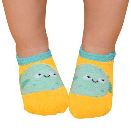 LK044.005_A-moda-bebe-menino-acessorios-meia-sapatilha-peixinhol-leke-no-bebefacil-loja-de-roupas-enxoval-e-acessorios-para-bebes