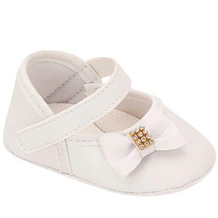 UNI465-020-sapatinho-bebe-menina-sapatilha-laco-e-strass-branca-unipasso-no-bebefacil-loja-de-roupas-enxoval-e-acessorios-para-bebesUNI465-020-sapatinho-bebe-menina-sapatilha-laco-e-strass-branca-unipasso-no-bebefacil-loja-de-roupas-enxoval-e-acessorios-para-bebes