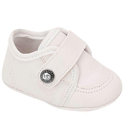 UNI473-020-sapatinho-bebe-menino-tenis-fecho-facil-branco-unipasso-no-bebefacil-loja-de-roupas-enxoval-e-acessorios-para-bebes